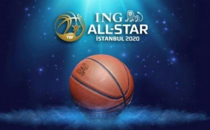 ING All-Star 2020'ye doğru