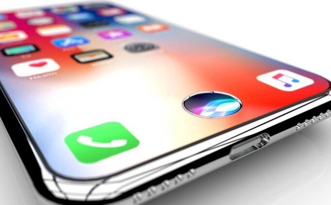 iPhone 12 ne zaman çıkacak, iPhone 12 fiyatı (özellikleri)