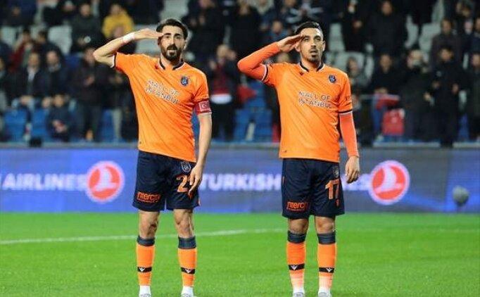 Göksel Gümüşdağ: 'Fenerbahçe istedi'