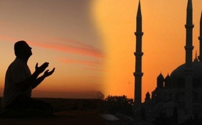 Kadir Gecesi Ramazanın kaçıncı günü? Ne zaman (26 Mayıs Salı)
