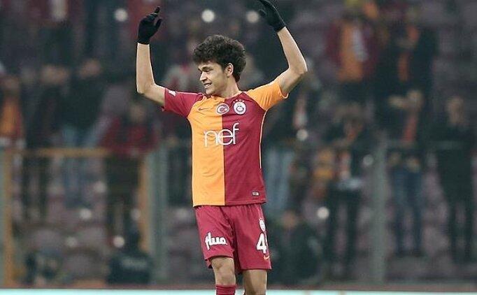 Galatasaraylı idareciler: 'Mustafa Kapı yanlış yönlendirildi'