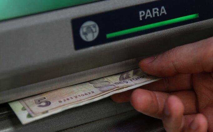 Akbank kredi erteleme yapıyor mu, Akbank kredi kartı erteleme, Akbank şartları