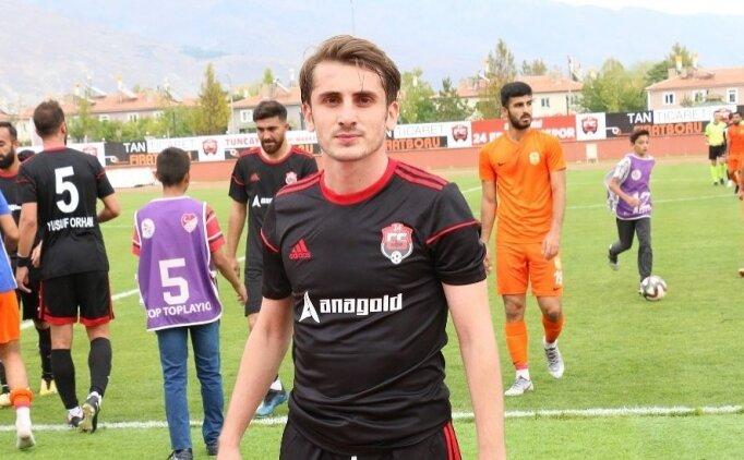 Galatasaray, Kerem Aktürkoğlu transferini neden duyurmadı?
