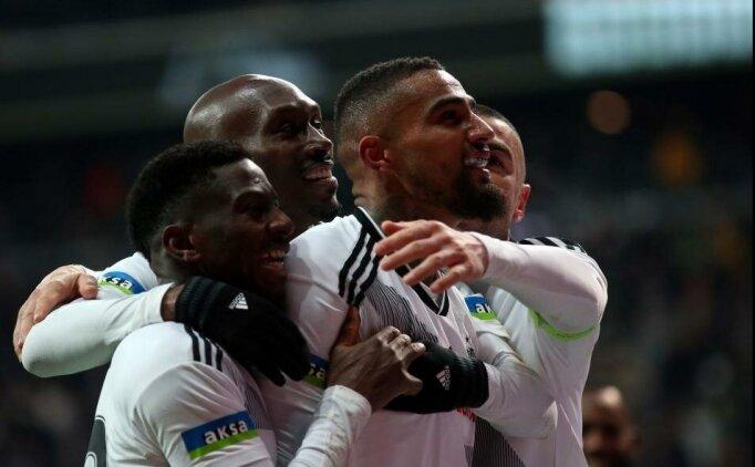 Boateng'e İtalya Serie B'den sürpriz teklif!