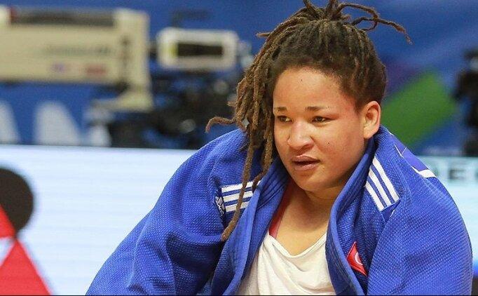 Milli judocu Kayra Sayit: 'Olimpiyatlarda her sıklette madalya alma şansımız yüksek'