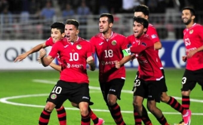 Tacikistan Ligi canlı izle, Tacikistan Ligi iddaa