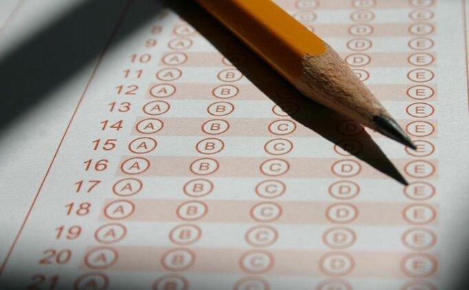 KPSS Önlisans sınavı ne zaman? KPSS Önlisans sınav başvuru tarihi
