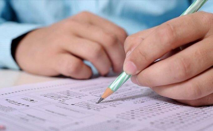 Önlisans sınavı 2020 KPSS tarihi ne zaman yapılacak?