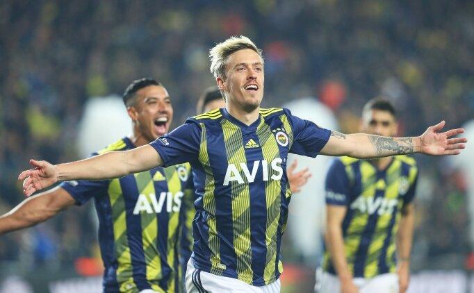 Fenerbahçe ve Galatasaray, penaltı sayısında zirvede