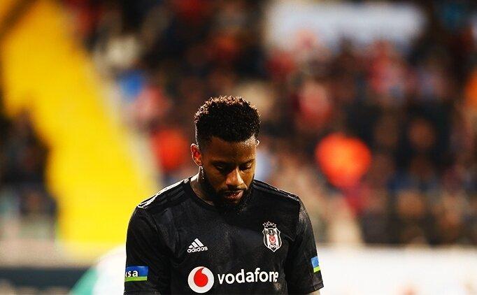 Lens'ten Beşiktaş'ı şok eden transfer talebi