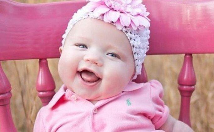 En güzel kız bebek isimleri 2020, Kur'an-ı Kerim'de geçen kız isimleri