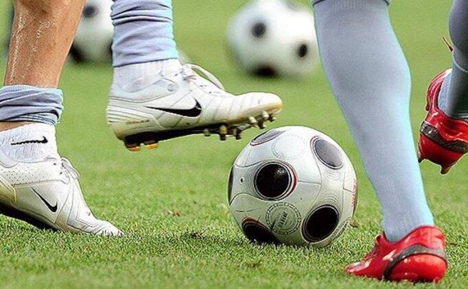 Leeds Unitedlı futbolculardan, kulüp personeli için fedakarlık