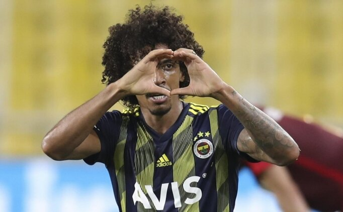 Fenerbahçe 2 dakikada geri döndü