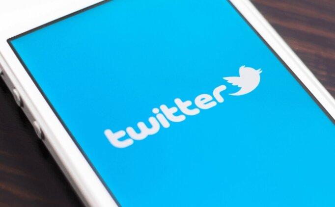 2020 Twitter onaylı hesap engel, twitter mavi tikli hesaplar twit atamıyor