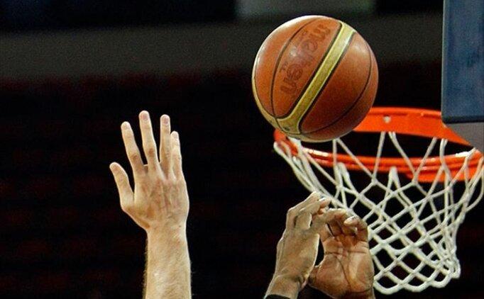 Basketbolda heyecanın yeni adresi Muğla