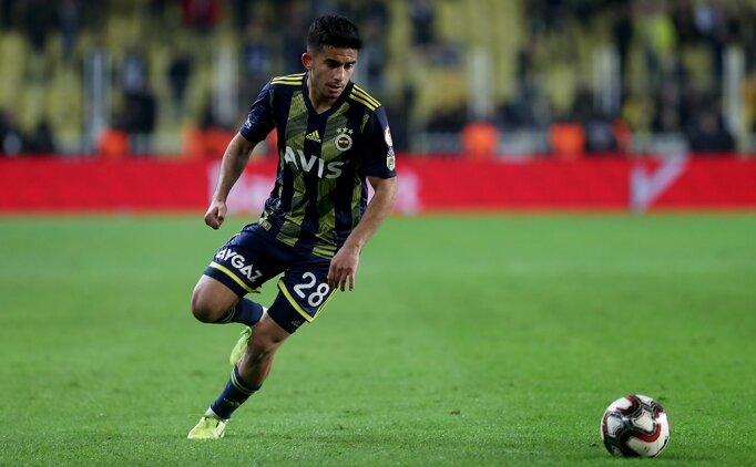Murat Sağlam yeni sezonu bekliyor