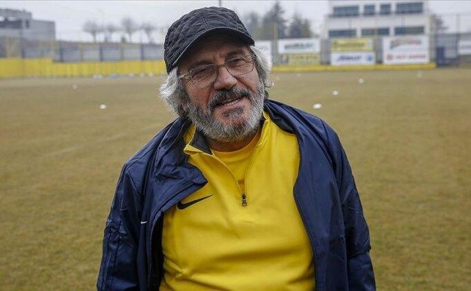 Ankaragücü, Mustafa Reşit Akçay yönetiminde ilk yenilgisini aldı