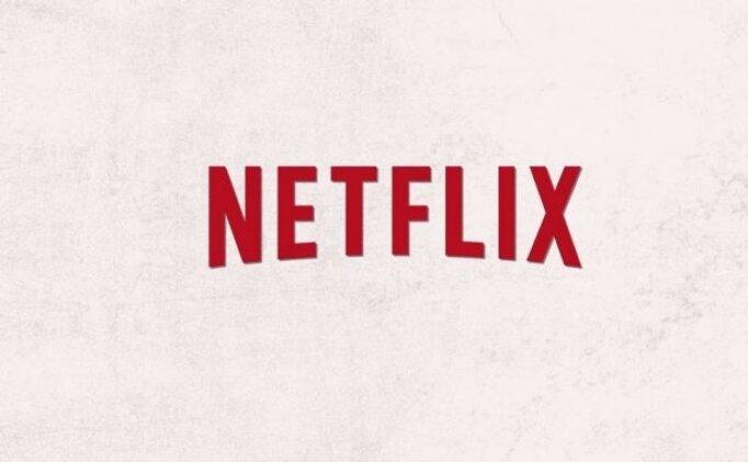 Netflix iptal etme nasıl yapılır? Netflix üyeliği iptal etme