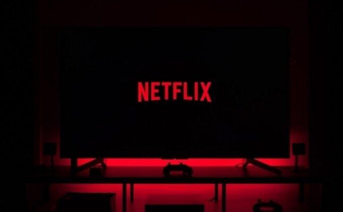 Netflix party nasıl yapılır? Netflix party chrome