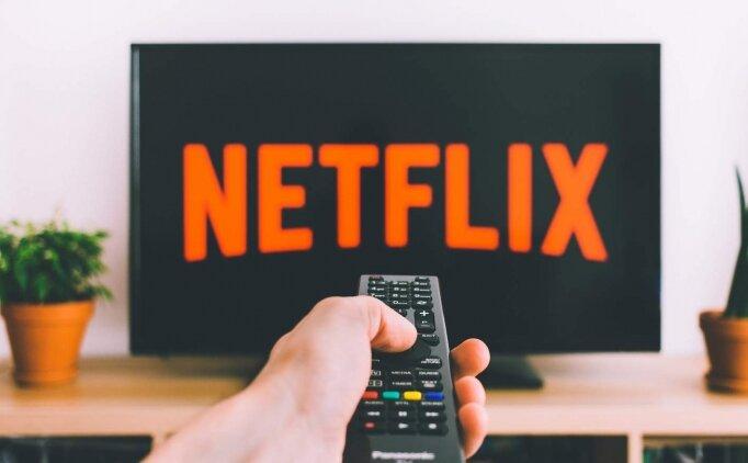 Netflix abonelik ücreti? Netflix fiyatı, netflix izlemek için (04 Aralık Cuma)