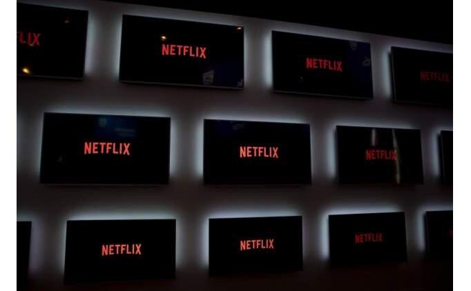 Nisan'da Netflix'te hangi dizileri yayınlayacak? Netflix Nisan indirimi var mı?