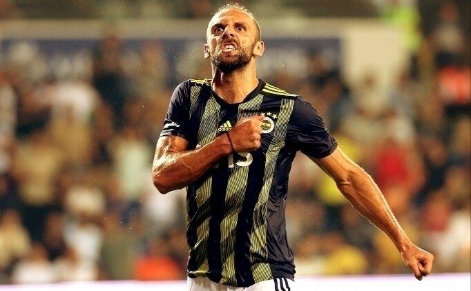Lazio, Muriqi için teklifini Emre Belözoğlu'na iletti!