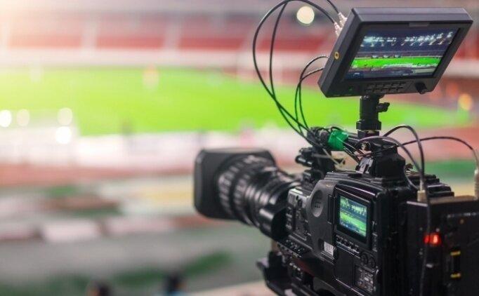 İspanya, futbolu süresiz askıya aldı
