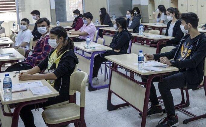 Okullarda sınav yapılacak mı? Okullar ne zamana kadar kapalı? (18 Ocak Pazartesi)