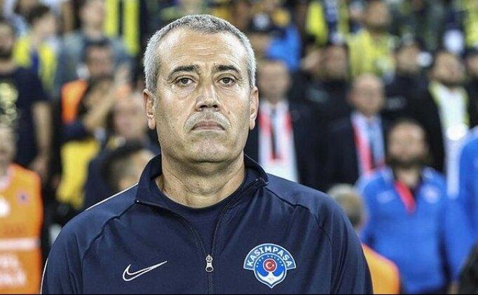 Kemal Özdeş, Yeni Malatyaspor'a imza attı