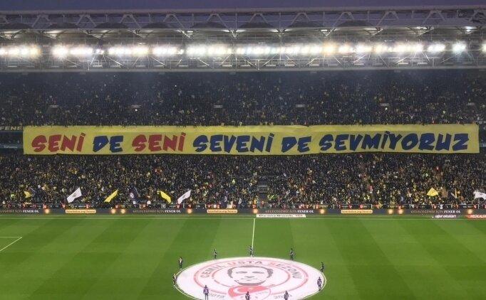 Galatasaray: 'İnsan onuruyla bağdaşamayan olaylar!'