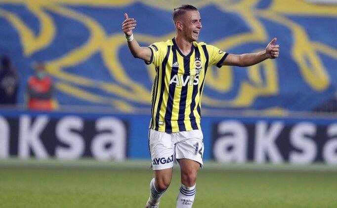 Fenerbahçe, 24 yıldır evinde Trabzon'a yenilmiyor!