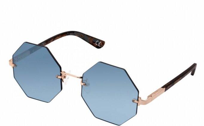 Güneş gözlüğü alırken nelere dikkat edilir? Yaz için güneş gözlüğü nasıl seçilir? (12 Temmuz Pazar)