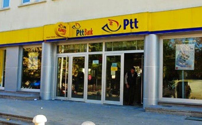 22 Mayıs PTT kaçta açılıyor? PTT mesai saatleri