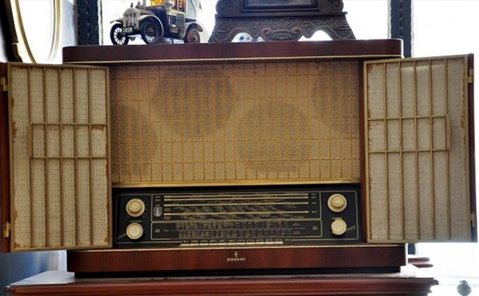 Radyo dinle canlı, güncel radyo frekans bilgisi, Canlı radyo nasıl dinlenir? (30 Aralık Çarşamba)