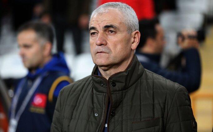 Sivasspor'da Başakşehir maçı öncesi üç eksik, üç şüpheli