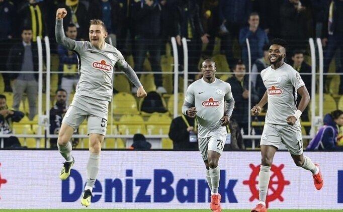 Dario Melnjak için Fenerbahçe açıklaması!