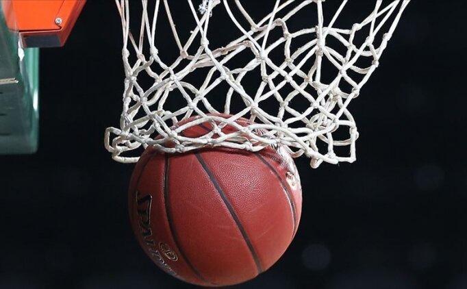 TBF Sağlık Kurulundan 'Basketbola Dönüş-Kovid-19 Yönetimi' toplantısı