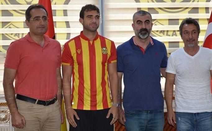 Trabzonspor için Sakıb Aytaç iddiası