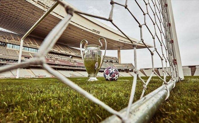 Kovid-19'un en yoğun görüldüğü Madrid, Şampiyonlar Ligi finalini istiyor