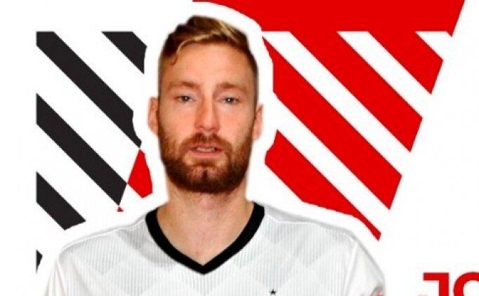 Beşiktaş Aygaz Hentbol Takımı, 2 transfer birden yaptı