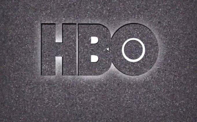 HBO Türkiye var mı izleniyor mu? HBO 500 saat ücretsiz yayın