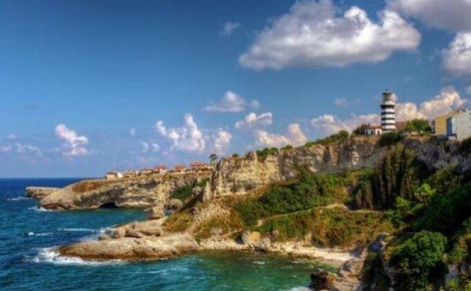 istanbula yakın tatil yerleri? Tatilde nereye gidilir?