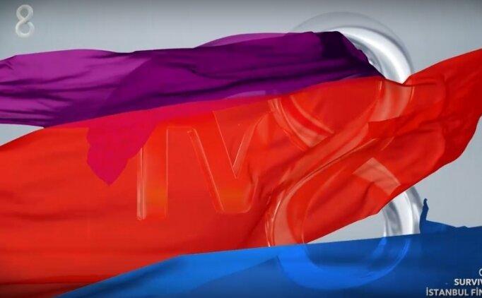 TV8 Survivor Canlı Yayın (Survivor Finali izle)