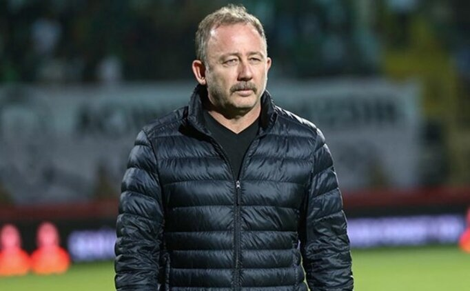 Beşiktaş - Gaziantep FK: Muhtemel 11'ler