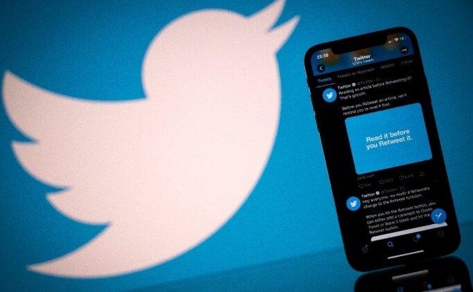 Son dakika haberleri twitter hikaye atma özelliği geldi, twitter story nasıl atılır, twitter hikayeler nedir?