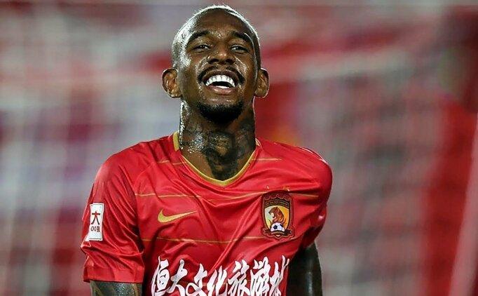 Çin'de tüm futbolcuların Kovid-19 testleri negatif