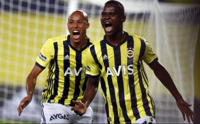 Club Brugge'den Samatta açıklaması: 'Listemizde değil'