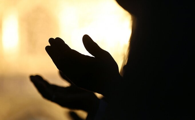 Tesbih namazı nasıl kılınır, hangi dualar okunur (14 Temmuz Salı)