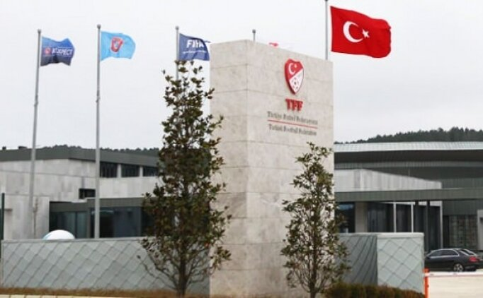 Elazığspor ve Elazığ Bld.'nin maçları ertelendi