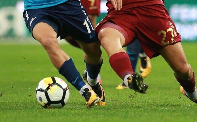 Rusya'da futbol karşılaşmalarına az sayıda seyirci izni!